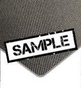VW T5 Austin Seating Fabric Sample