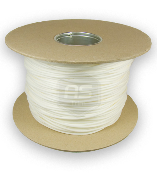 3mm Piping Cord 600m Roll