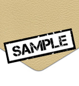 Stretch Tech 2438 Beige 4 Way Stretch Vinyl Sample