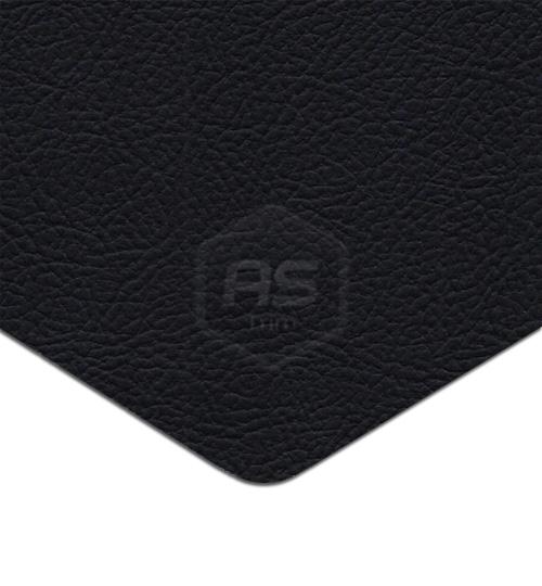 Stretch Tech 1808 Black 4 Way Stretch Vinyl Per M X 1 4m