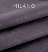 Milano Dark Grey 620