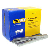 Tacwise 71 Series 12mm