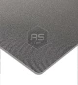 VW T5 Anthracite Fabric